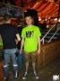 hm-fruehjahrsvolksfest-auftakt-2013-1