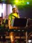 hm-fruehjahrsvolksfest-auftakt-2013-10
