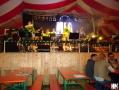 hm-fruehjahrsvolksfest-auftakt-2013-12