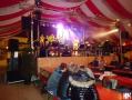 hm-fruehjahrsvolksfest-auftakt-2013-13