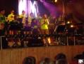 hm-fruehjahrsvolksfest-auftakt-2013-14