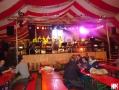 hm-fruehjahrsvolksfest-auftakt-2013-15