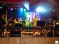 hm-fruehjahrsvolksfest-auftakt-2013-19