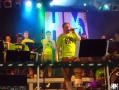 hm-fruehjahrsvolksfest-auftakt-2013-20