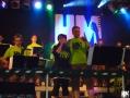 hm-fruehjahrsvolksfest-auftakt-2013-22