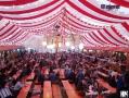 hm-fruehjahrsvolksfest-auftakt-2013-23
