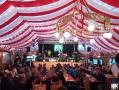 hm-fruehjahrsvolksfest-auftakt-2013-24