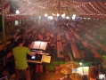 hm-fruehjahrsvolksfest-auftakt-2013-26