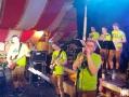 hm-fruehjahrsvolksfest-auftakt-2013-29