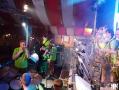 hm-fruehjahrsvolksfest-auftakt-2013-33
