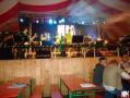 hm-fruehjahrsvolksfest-auftakt-2013-4