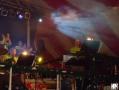 hm-fruehjahrsvolksfest-auftakt-2013-5