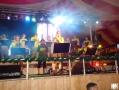 hm-fruehjahrsvolksfest-auftakt-2013-6