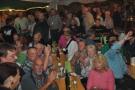 Weinlesefest Enkirch 01.10.2016-0013