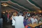 Weinlesefest Enkirch 01.10.2016-0021
