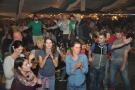Weinlesefest Enkirch 01.10.2016-0048